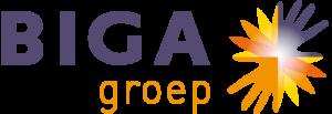 Biga-Groep