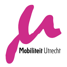 Mobiliteit Utrecht