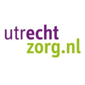 UtrechtZorg