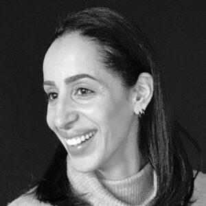 Faye Benmohamed