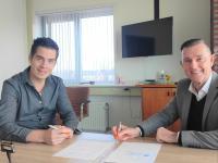 persbericht_samenwerking_ferm_werk_en_uw_stad_werkt_foto_2