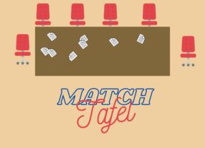 Matchtafel-ICON